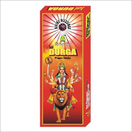Durga Incense Sticks