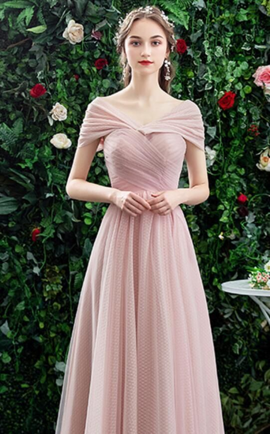 Long bridesmaid dresses neutral #bridesmaid #dresses #neutral | lange brautjungfernkleider neutral | robes de demoiselle d'honneur longues neutres | vestidos de dama de honor largos neutros | long bridesmaid dresses with sleeves, long bridesmaid dresses burgundy, long bridesmaid dresses mismatched, long bridesmaid dresses olive, long bridesmaid dresses blush, long bridesmaid dresses with lace, long bridesmaid dresses champagne, long