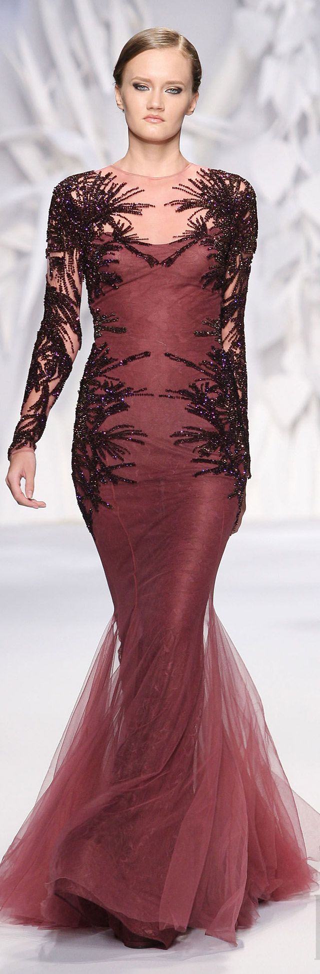 718 best images about beautiful dresses on pinterest for Haute couture price range