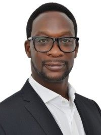 http://meganmedicalpt.com/index.html Tuesday, March 22, Digicel announced that Selorm Adadevoh, Chief Operations Officer in Haiti, was appointed CEO of Digicel Haiti...