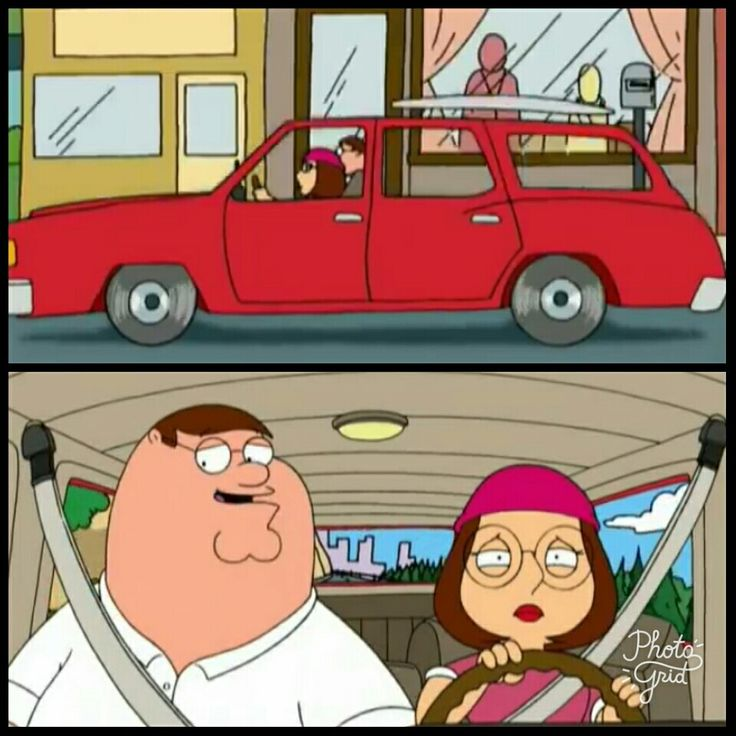 165 Best Family Guy Images On Pinterest Family Guy American Dad