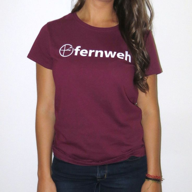 fernweh was founded on the basis that travel provides us with experiences and opportunities to build our self-awareness, global perspective and can lead us to becoming active global citizens.
