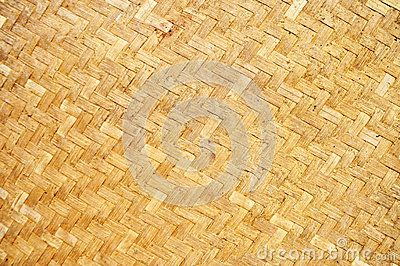 Woven bamboo walls,bamboo wall textures and backgrounds, take on 2014-11-13 - http://www.dreamstime.com/stock-photography-image46844206#res7049373