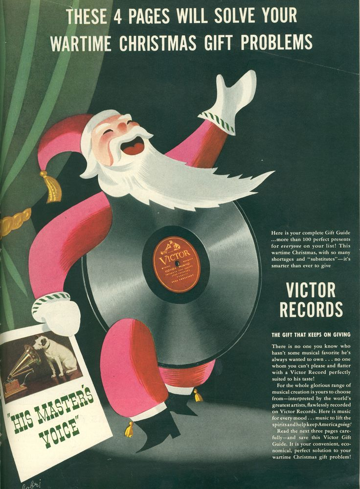 1000 Images About Record Ads On Pinterest Record Player