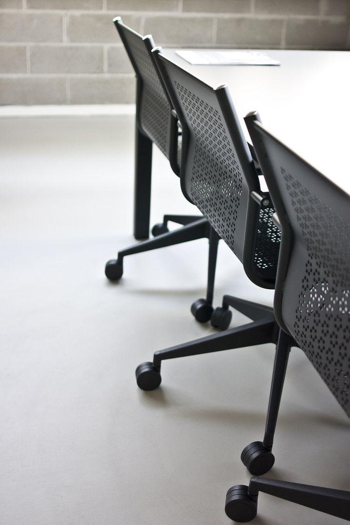 Officine Emme Italia: Design For You Lab