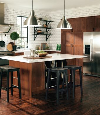 Reflections Interior Designs: Kitchen designing tips from our friends at IKEA