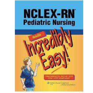 pv book of medical surgical nursing pdf