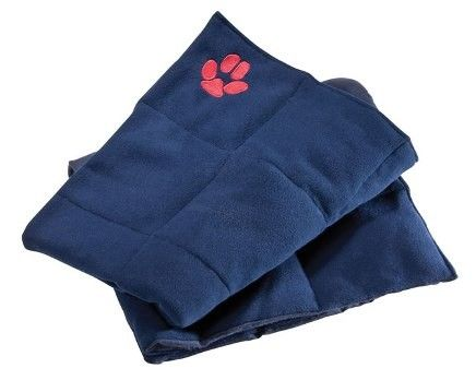 Washable Weighted Blanket