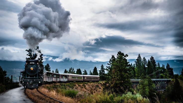 Kettle_Valley_steam_train_UHD.jpg (3840×2160)