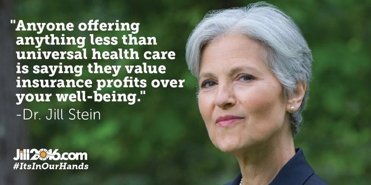 Jill Stein Quotes | 2016 Presidential Election USA images Jill Stein (Green) Quote HD ...