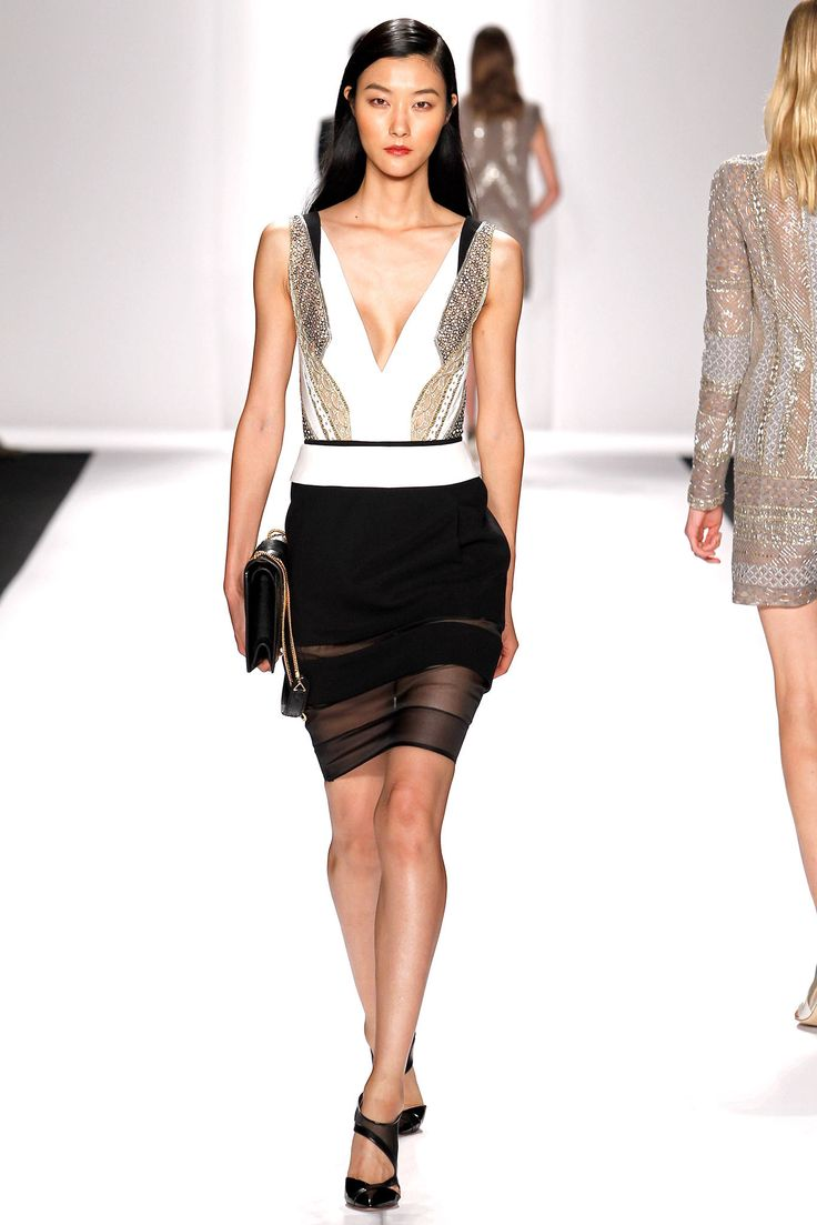 men jackets cheap J  Mendel Spring 2014 Ready to Wear Collection Photos   Vogue