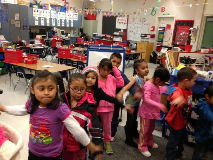 Classroom Energizer Ideas ~ Best classroom energizers images on pinterest