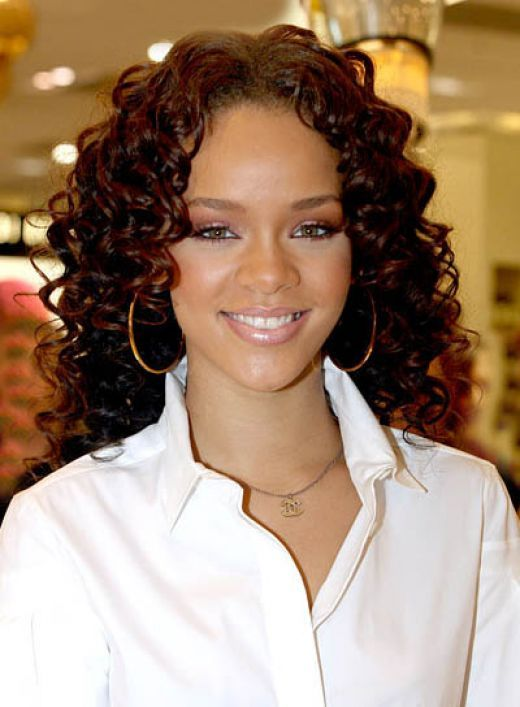 WAVY HAIR IDEASHair Ideas, Curly Hairstyles, Long Hairstyles, Curly Haircuts, Human Hair Wigs, Hair Style, Nature Curly, Nature Hair Products, Black Women