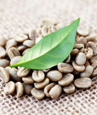 """Throughout my career, I've seen dozens of """"hot"""" weight-loss supplements come and go, including bitter orange, chromiumpicolinate, CLA, hoodia, yerba mate, raspberry ketones, and now green coffee bean"""