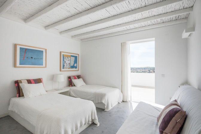 25 Unique Vacation Home Rentals Ideas On Pinterest Myrtle Beach House Rentals Myrtle Beach