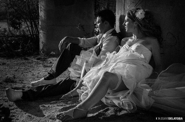 Trash The Dress Photoshoot  #trashthedress #beach #weddingdress #cabophotographer #josafatdelatoba #weddingsinloscabos #caboweddings #loscabos #cabosanlucas