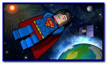 -http://trb.zone/lego-superman-games.html