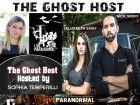NICK GROFF & ELIZABETH SAINT archived show AVAILABLE NOW!!:)
