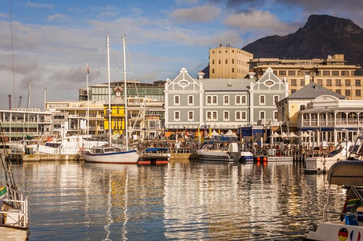 Do you want to know some free things to do in Cape Town during your next visit? If so, don't worry because there are a lot of things to do in Cape Town that do not cost any money at all