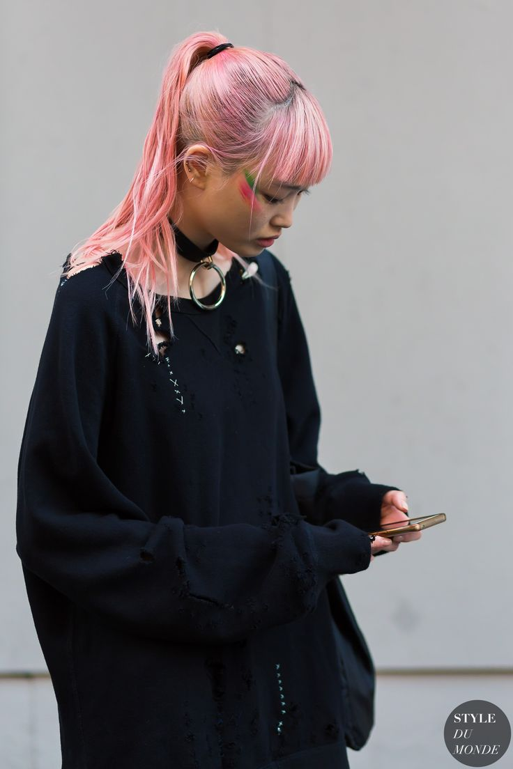 fernanda-ly-by-styledumonde-street-style-fashion-photography