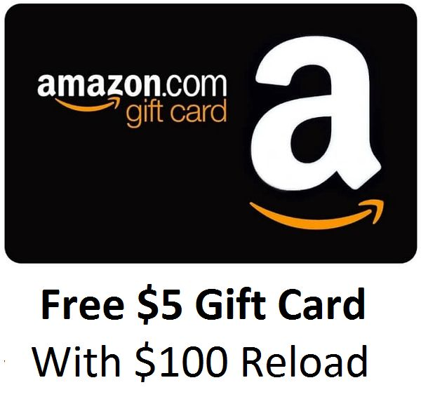 Sell Gift Card With Low Price In 2021 Amazon Gift Card Free Sell Gift Cards Gift Card Generator