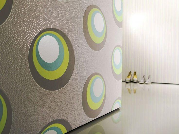 die besten 20 trockenwand textur ideen auf pinterest trockenwand reparatur gipsw nde und. Black Bedroom Furniture Sets. Home Design Ideas