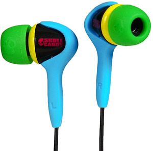Skullcandy Smokin Buds (Colourful) - Ref. SC-SBCOL No description http://www.comparestoreprices.co.uk/other-products/skullcandy-smokin-buds-colourful--ref-sc-sbcol.asp