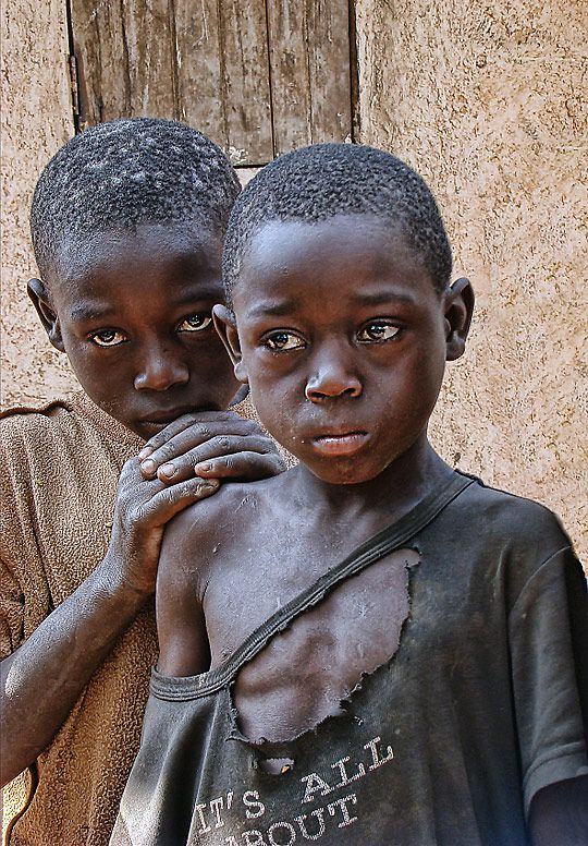 Poor African Children 123 best Poor Children...