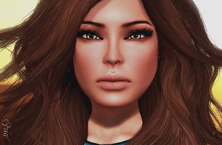 Eria - Summer Haze - Close up | Flickr - Photo Sharing!