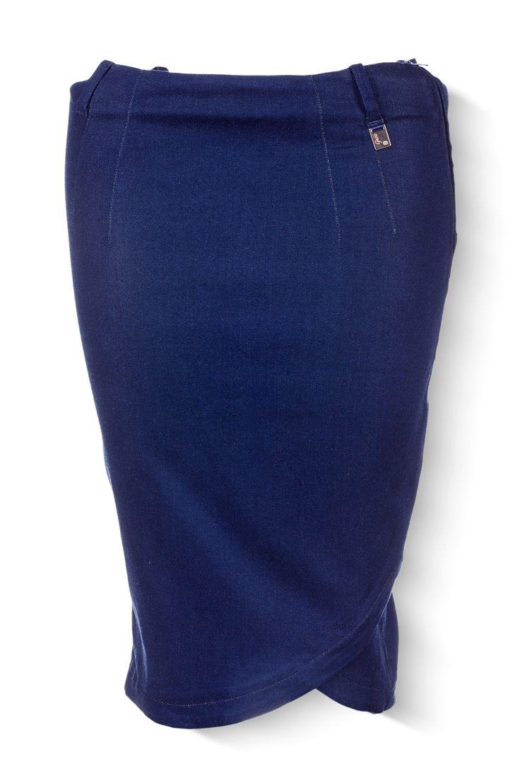 Guess - dámská sukně