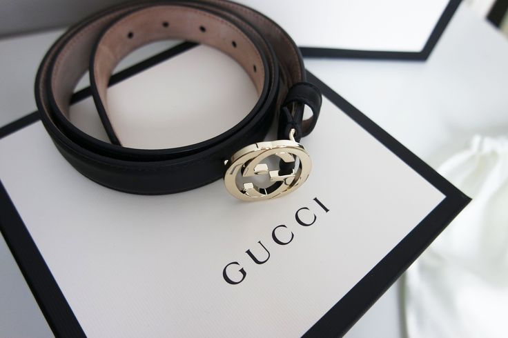best 25 gucci logo ideas that you will like on pinterest portefeuille gucci sacs gucci and. Black Bedroom Furniture Sets. Home Design Ideas