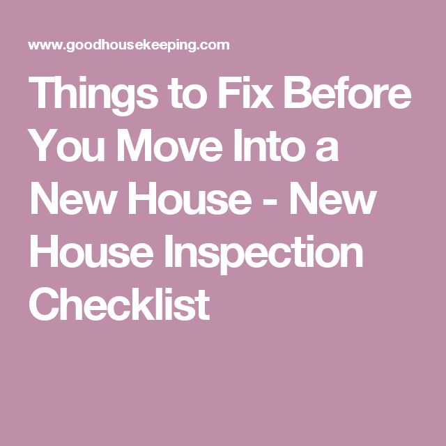 Best  House Inspection Ideas On   Buying First Home