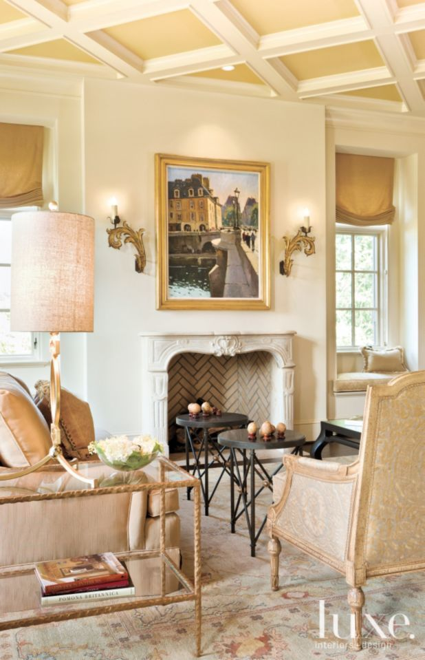 39 best ceilings i like images on pinterest home ideas for Luxe decor llp