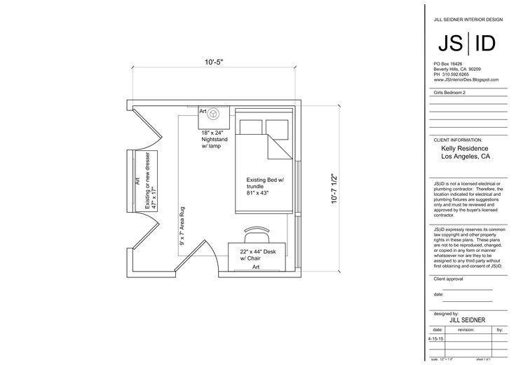 16 best furniture layouts images on pinterest furniture for Bedroom furniture 90036