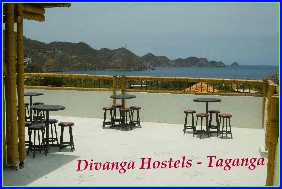Disfrute de un sueño reparador, con habitaciones bonitas y #services estándares! Llame Ahora @ 575-421-9092 http://www.divanga.com
