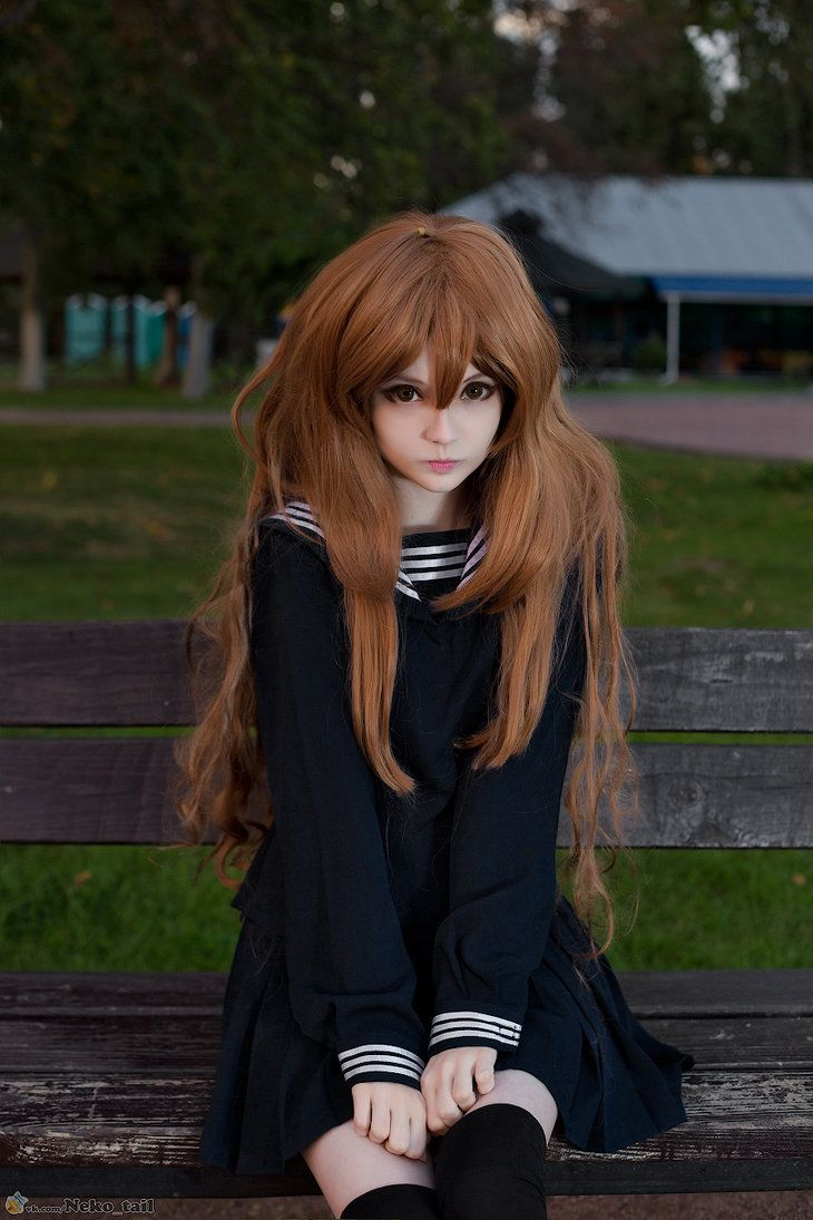 40 best cosplay images on pinterest costumes beautiful and creative