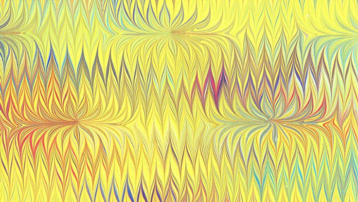 38 Best Images About Marbling Patterns On Pinterest