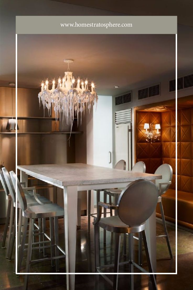 715 best dining room ideas images on pinterest dining room