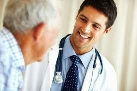 iClinic Healthcare - Online Doctor Chat: Role of Local Doctors in Online Doctor Chat