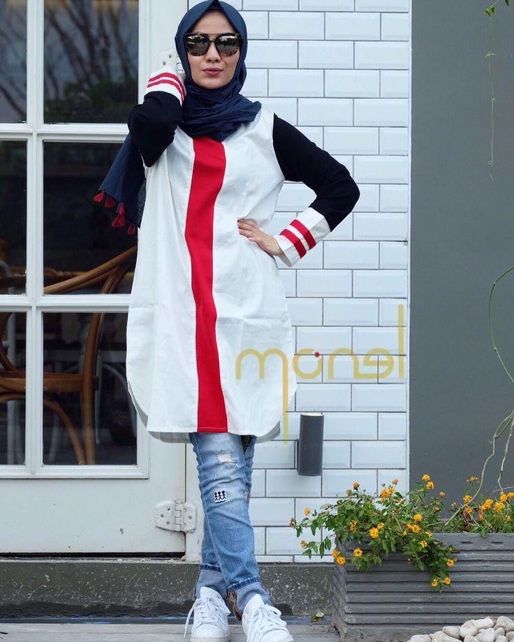 #Hijabstyle #Hijabfashion #Hijabtrendy #Hijabstreetstyle #Hijabstreetoutfits