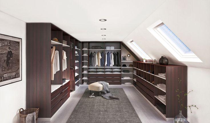 die 25 besten ideen zu einbauschrank selber bauen auf. Black Bedroom Furniture Sets. Home Design Ideas