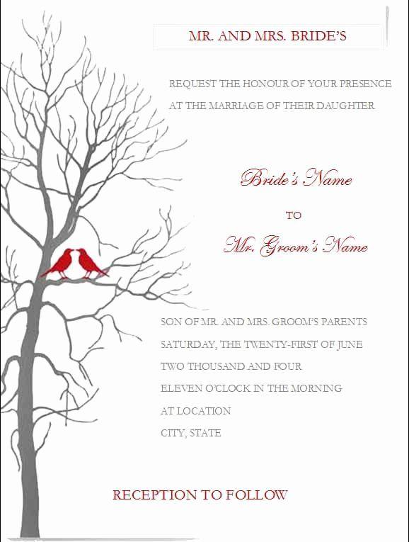 Wedding Invitation Templates Free Lovely Wedding Invitations Printable Templates Free Printable Wedding Invitation Templates Free Wedding Invitation Templates
