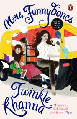 Mrs Funnybones -Free worldwide shipping of 6 million discounted books by Singapore Online Bookstore http://sgbookstore.dyndns.org