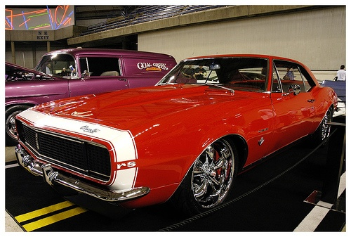 138 best images about deuce and a quarter on pinterest plymouth cars and oldsmobile cutlass. Black Bedroom Furniture Sets. Home Design Ideas