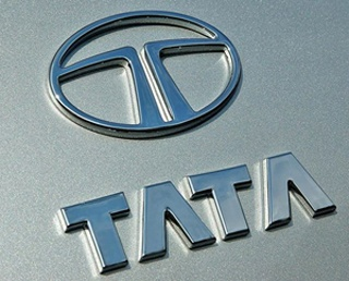 Tata Motors : Tata Car Prices Slashed . Tata Motors cut 50,000 rs. in car prices.