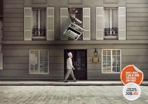 Hulp nodig bij het werven van nieuwe medewerkers? http://www.recruitmentwise.nl - Online Recruitment Marketeers - Employer branding, arbeidsmarktcommunicatie en jobmarketing -  Inbound Recruitment
