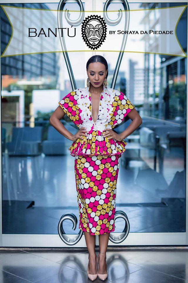 soraya-da-piedade4  Love of fashion in Africa™