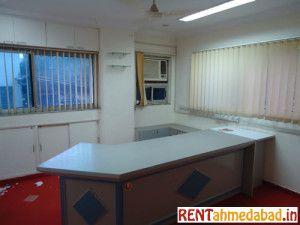 Studio Apartment Ahmedabad Tcs contemporary studio apartment ahmedabad tcs in inspiration decorating