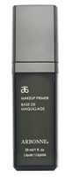 This is great - using it makes my foundation go on smoother and stay fresh looking longer. www.kathybooker.myarbonne.co,  my fave, too (ca)Stay Fresh