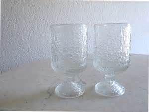 Search Scandinavian wine glasses. Views 185414.